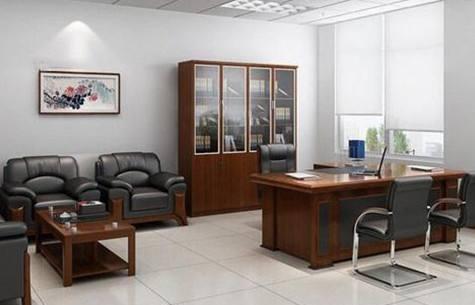 办公室八大财运风水禁忌!你的办公室有中招吗?_简单知识网
