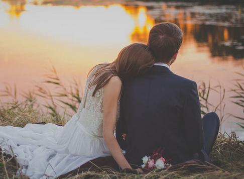 不好的婚姻八字有哪些?_简单知识网